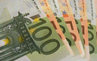 Libération a perdu 20 millions d'euros en2014
