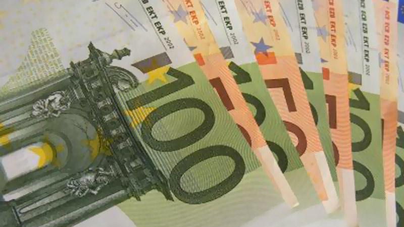 Libération a perdu 20 millions d'euros en 2014