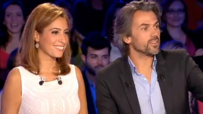 France 2 mis en demeure par le CSA dans l'affaire Soizic Corne