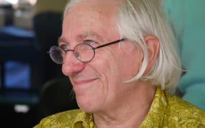 Dossier : l'affaire Gourévitch, ou le pouvoir sans partage del'AFP