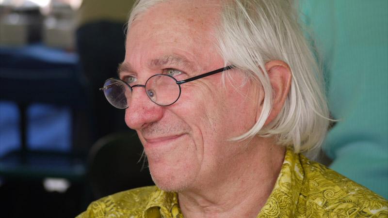 L'affaire Gourévitch, ou le pouvoir sans partage de l'AFP