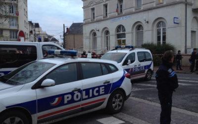 Joué-les-Tours : comment la presse française joue un mauvais tour à la vérité
