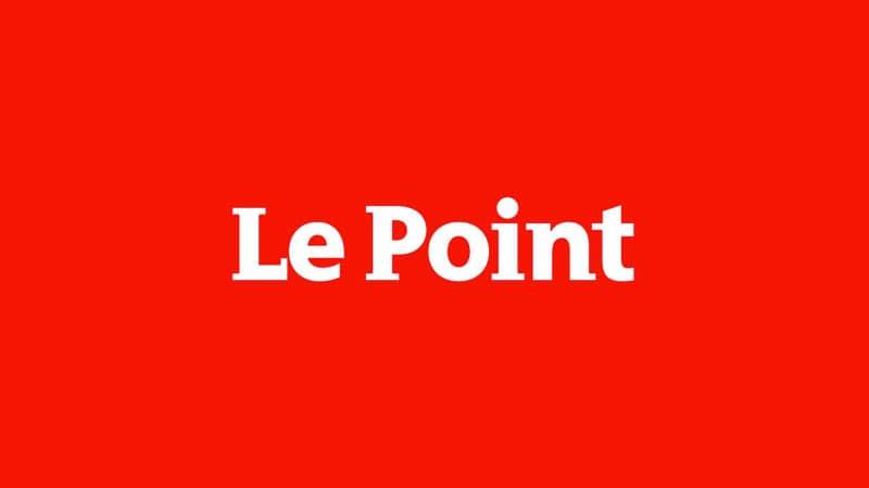 Le Point va supprimer 28 postes sur 180