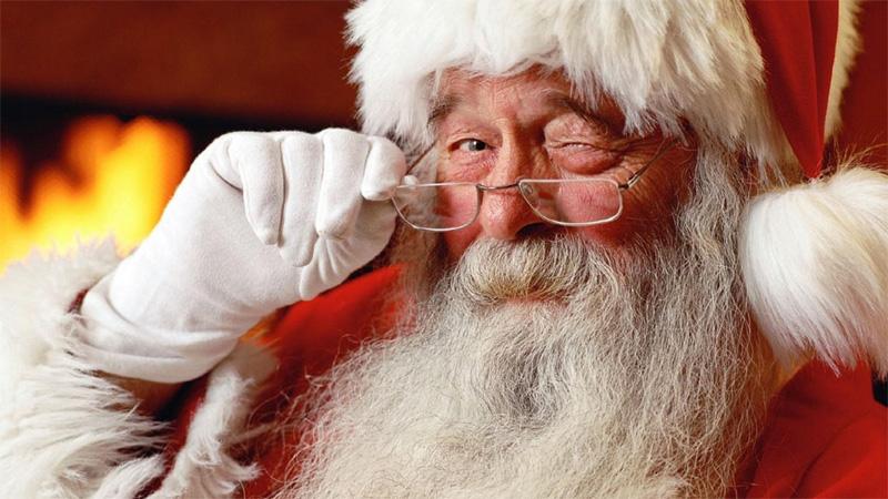 Appel aux dons : Noël approche...