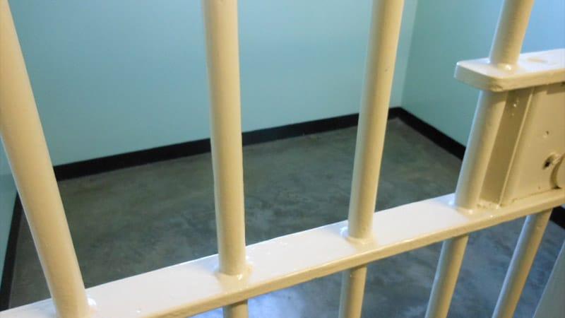 Les journalistes pourront accompagner les parlementaires dans les prisons
