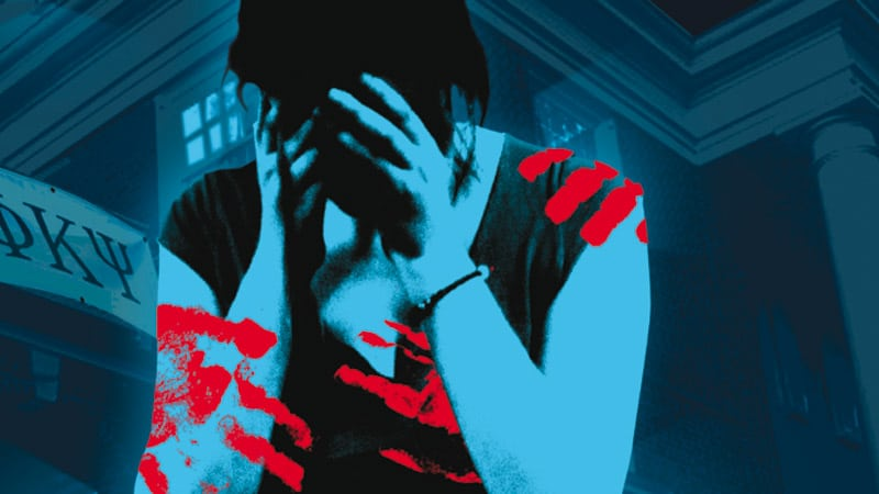 Trompé par un faux témoignage de viol, « Rolling Stone » s'excuse