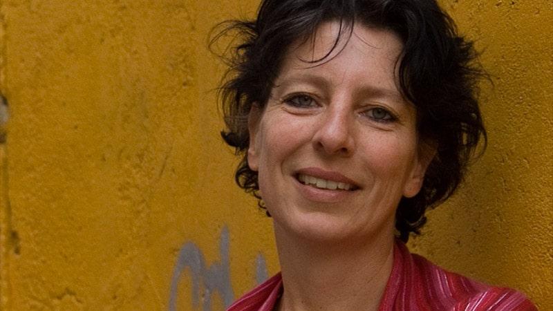 Une journaliste néerlandaise arrêtée en Turquie