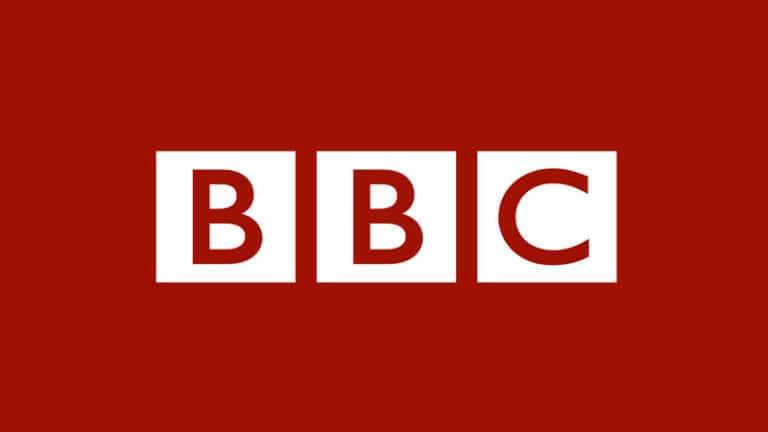 La BBC refuse de qualifier les frères Kouachi de « terroristes »
