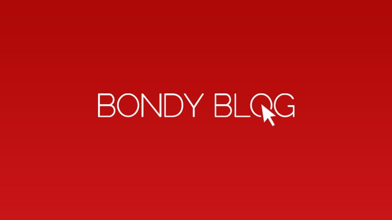 """Résultat de recherche d'images pour """"bondy blog"""""""
