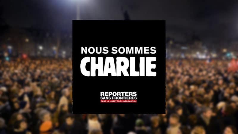 Dossier : Liberté de la presse bafouée, l