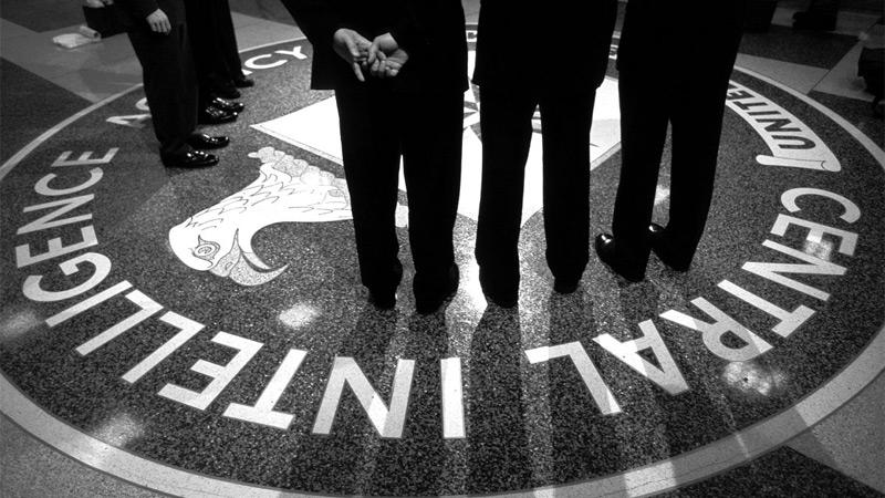 Un ancien de la CIA reconnu coupable d