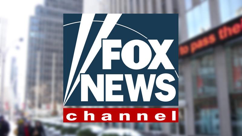 Un ancien journaliste de Fox News se suicide devant les locaux de la chaîne