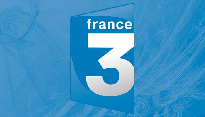 France 3 : Régis Poullain écarté pour manque de réactivité