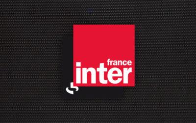 Dossier : « Radio-Paris » souffre au réveil, la matinale de France Inter début 2015