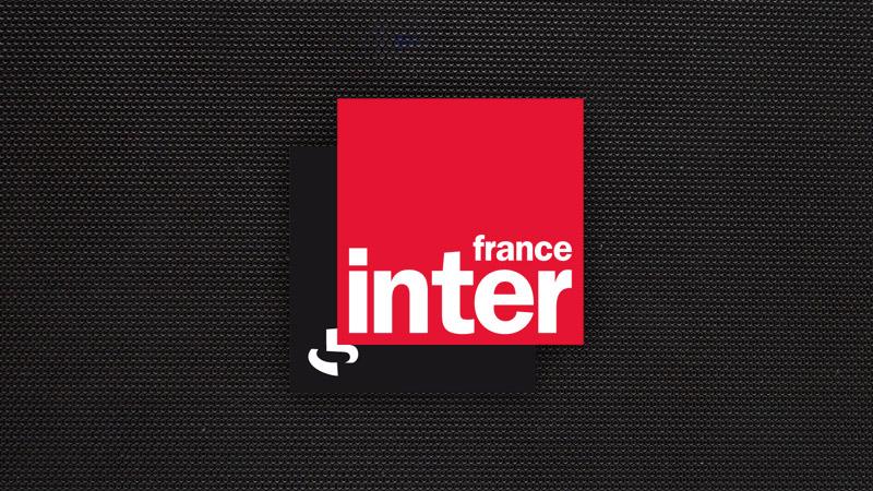 « Radio-Paris » souffre au réveil : la matinale de France Inter début 2015