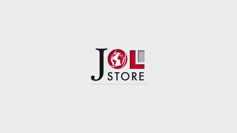 L'agence de presse Chine Nouvelle s'installe sur Jol Store
