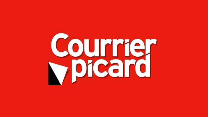Crise de confiance au Courrier Picard