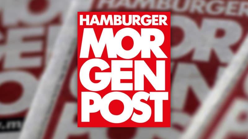 Un journal allemand incendié pour avoir publié des caricatures de Charlie