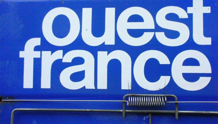 Restructuration à tous les étages chez Ouest-France