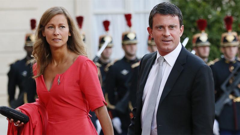 « Influences juives » de Valls : le CSA monte un dossier contre Roland Dumas