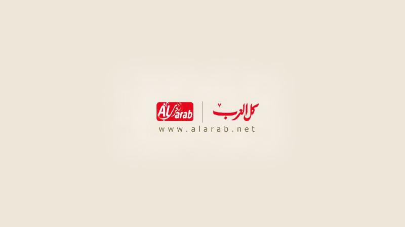 Lancement d'Alarab, la chaîne d'info en continu saoudienne