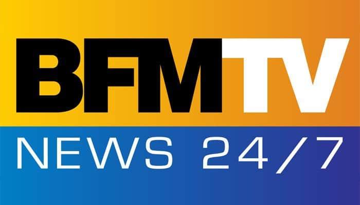 BFMTV change « cimetières chrétiens » en « cimetières municipaux »
