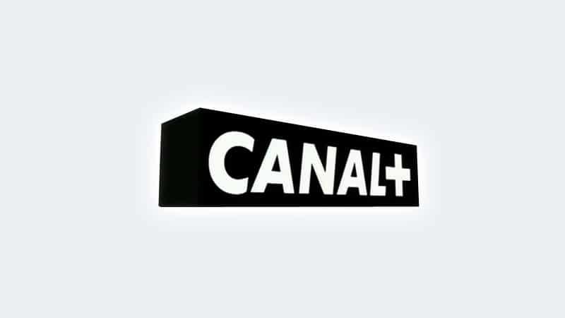 La 2ème grève de l'histoire de Canal+ prévue le 5 mars