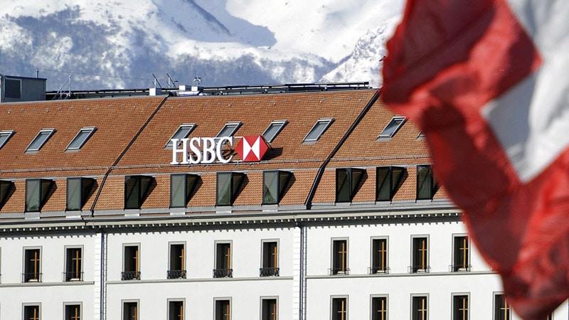 SwissLeaks : Les actionnaires du Monde Pigasse et Bergé mal à l'aise