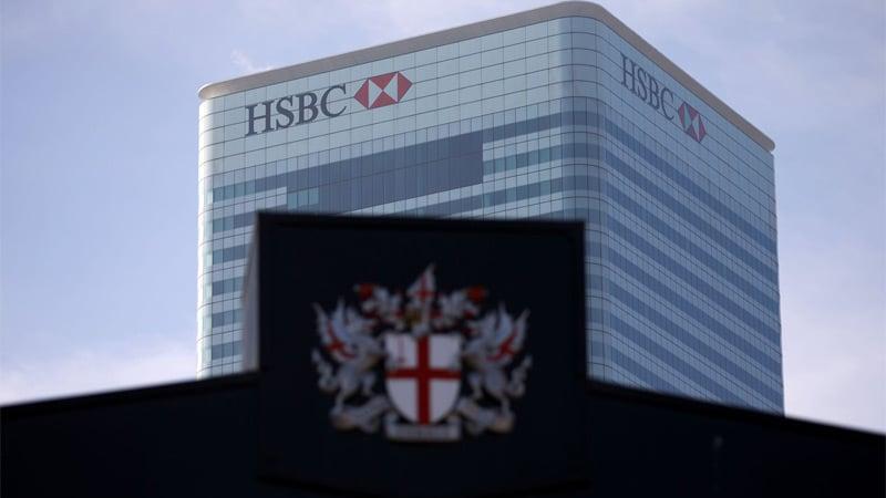 Pression publicitaire : HSBC retire ses annonces des journaux « hostiles »