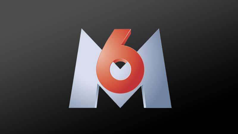 Groupe M6, bénéfices en hausse, merci Les Girondins de Bordeaux