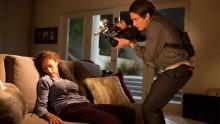Critique ciné : « Night Call », voyage au bout de l'info...