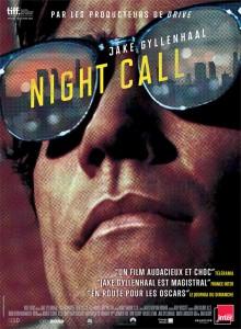 « Night Call », thriller américain de Dan Gilroy