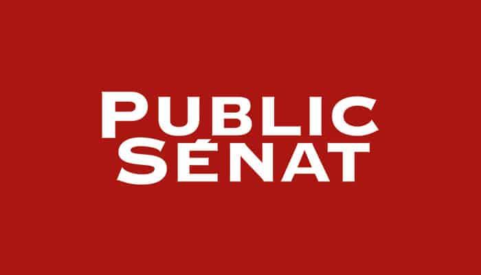 Public Sénat regardée « par 10 ou 15 personnes » selon Marion Le Pen