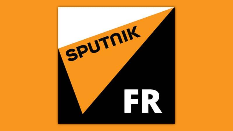 La Russie lance Sputnik, à la conquête de l