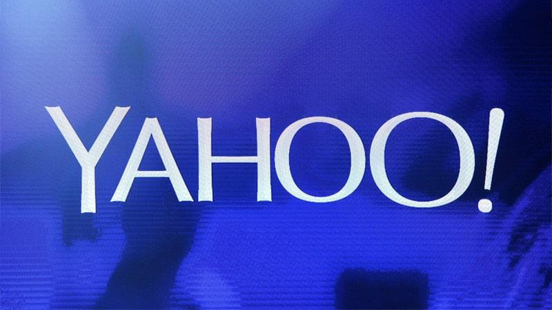 Yahoo! Québec automatise son site et vire une dizaine de journalistes
