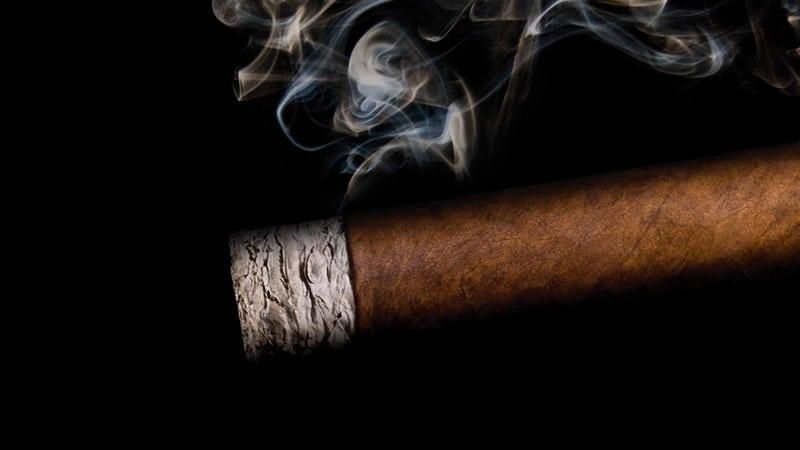 Dossier : Départementales, du cigare de Valls au rideau de fumée [rediffusion]