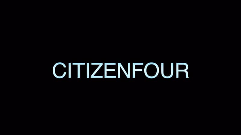 Documentaire « Citizenfour » : Snowden, révélateur d