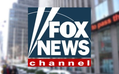 La très conservatrice Fox News plébiscitée par les Américains