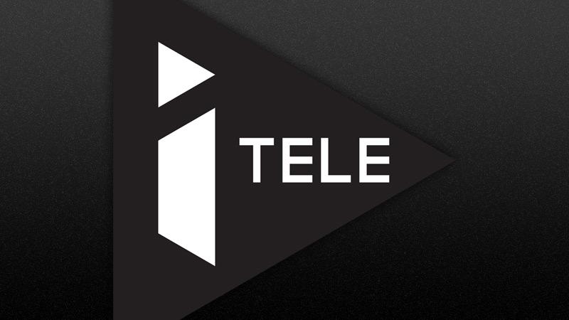 Un candidat FN veut fermer i‑Télé « dès l'arrivée au pouvoir »