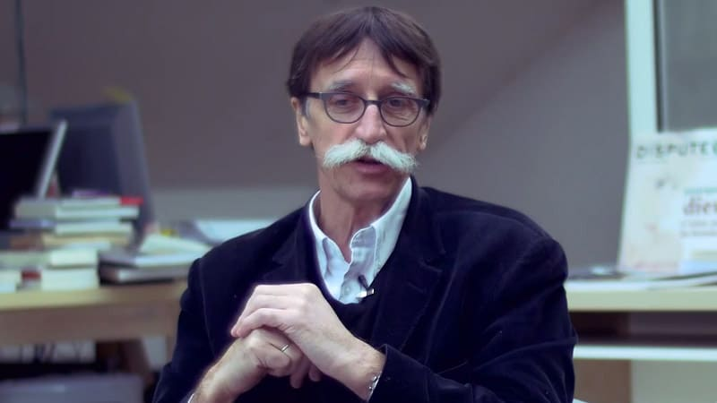 Jérôme Bouvier rejoint le cabinet de Fleur Pellerin