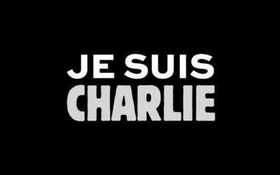 Charlie Hebdo : le « poison des millions»