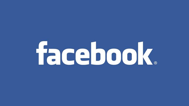 Facebook veut héberger directement les articles de presse