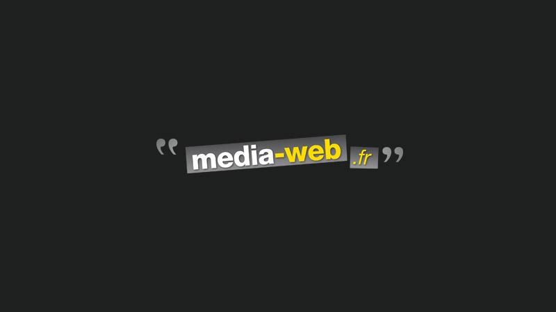Saint-Nazaire : un directeur de média indépendant en garde à vue pour 37,60 €
