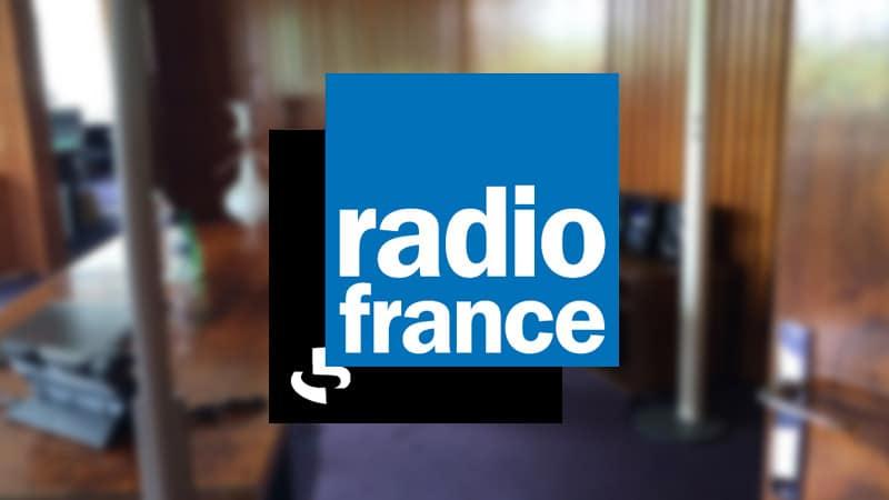 Radio France : Le Canard Enchaîné dévoile de nouvelles dépenses du PDG