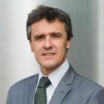Olivier Mégean