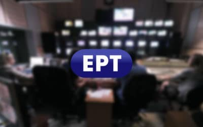 Le parlement grec vote la réouverture de la télévision publique