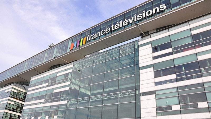 France Télévisions condamnée pour faute inexcusable