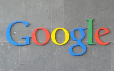 Google décide d'accorder à l'OJIM l'intégralité de ses aides à la presse en France en 2015