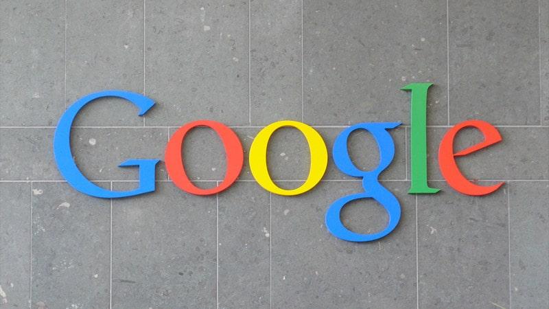 Google décide d