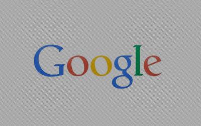 Un nouveau fonds Google va être mis en place
